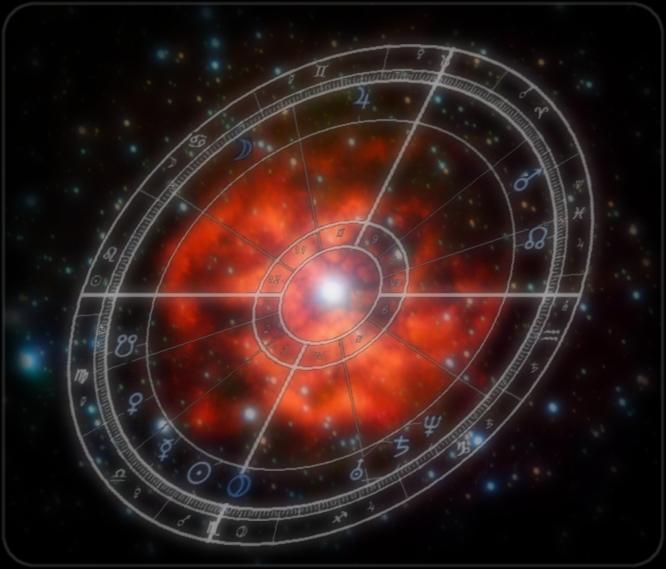 astrohor