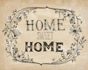 otthon és asztrológia